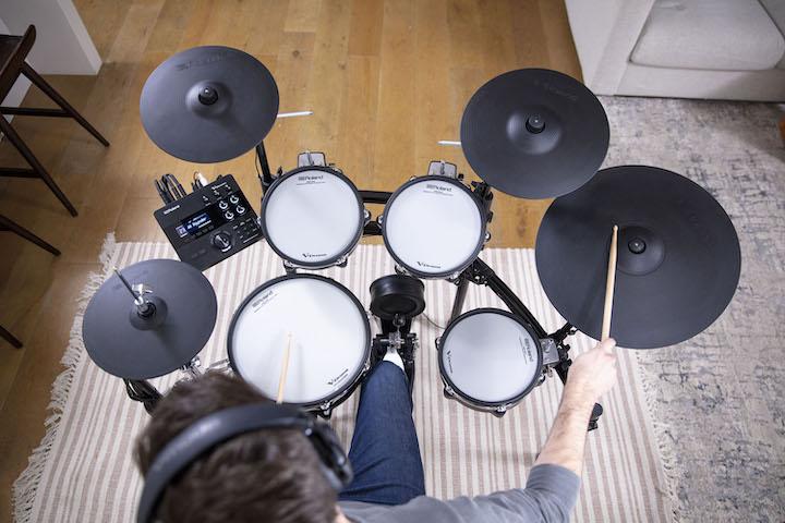 roland_v-drums