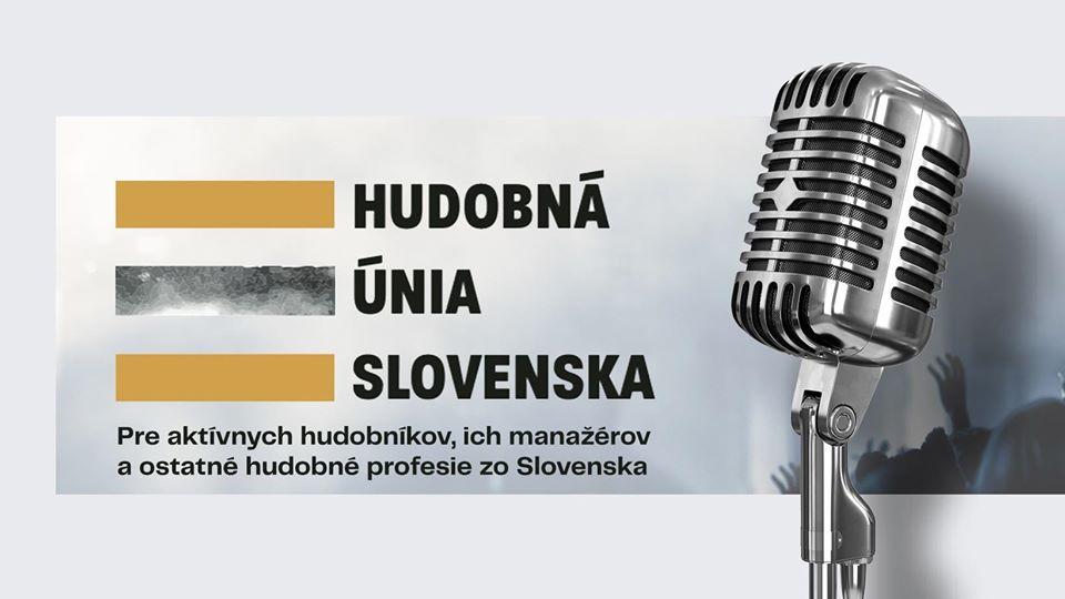 hudobna_unia