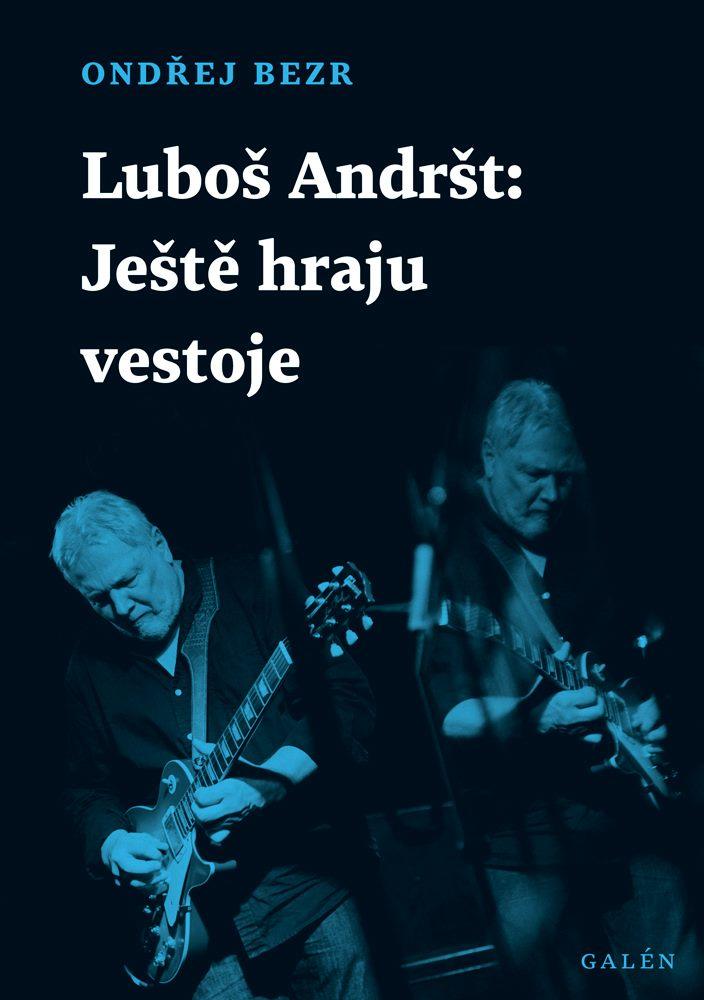 andrst_vestoje