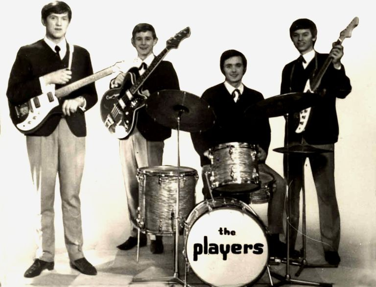 the_players