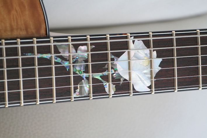 fretboard_inlay_rose