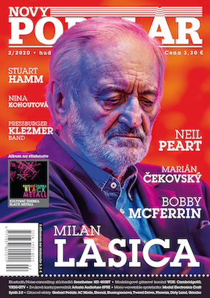 milan_lasica_popular