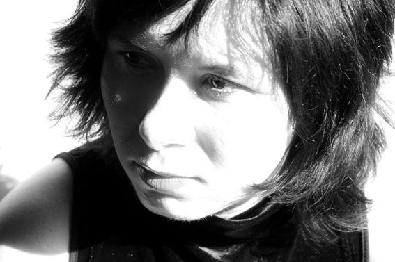 andrea_kocalkova