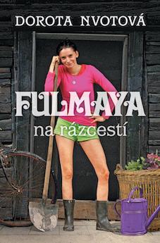 fulmaya