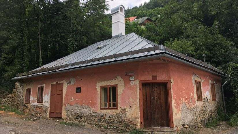 dezov_rodny_dom