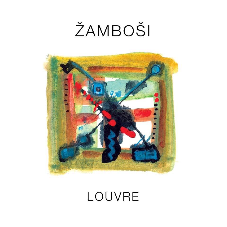 zambosi