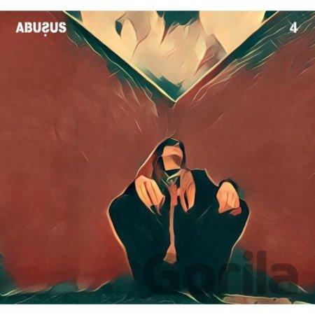 abusus