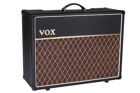vox_ac30
