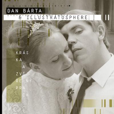 illustratosphere_dan_barta