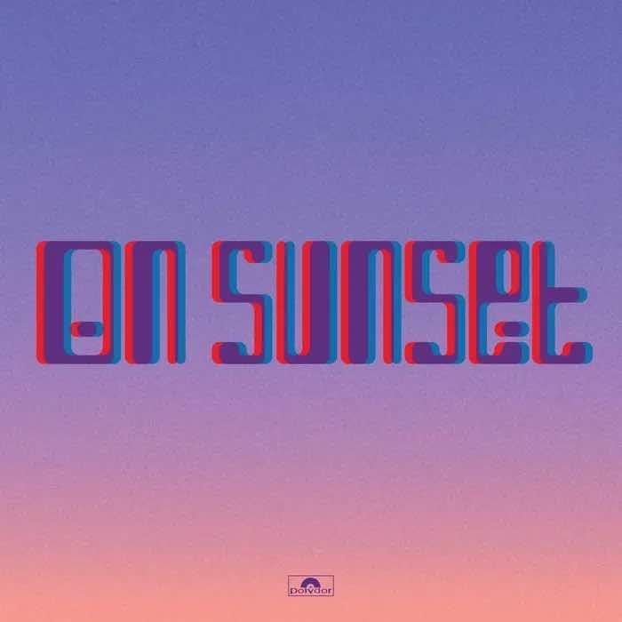 on_sunset