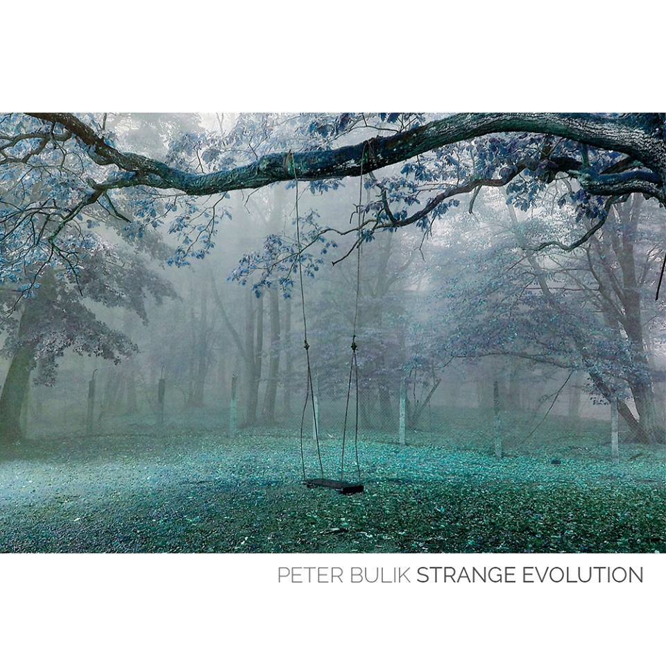 strange_evolution