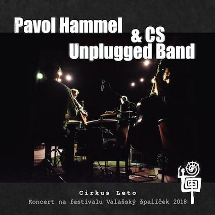 hammel_unplugged
