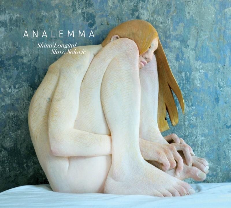 analemma