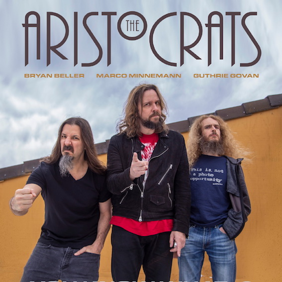 the_aristocrats