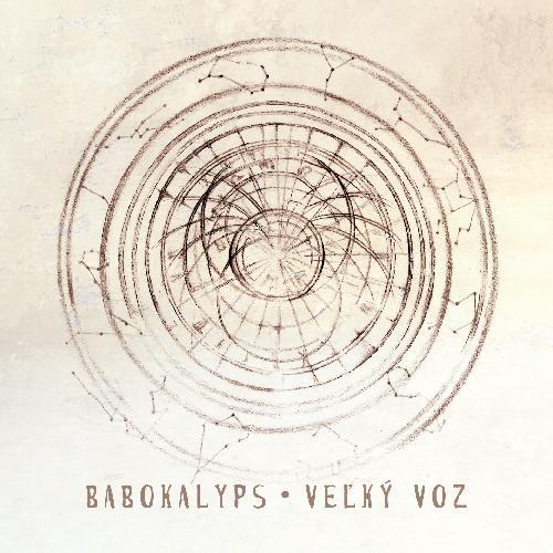 babokalyps