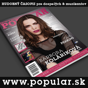 novy_popular