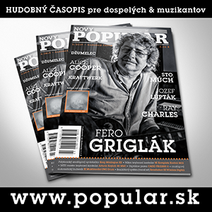 novy_popular_3
