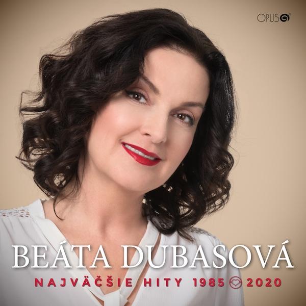 beata_dubasova