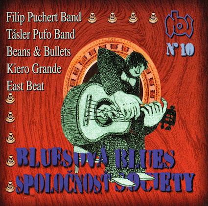 bluesova-spolocnost-10