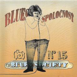 bluesova_spolocnost_15