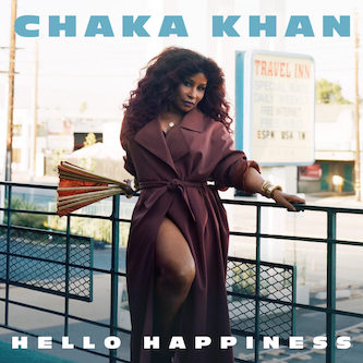 chaka_khan
