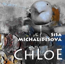 sisa_chloe