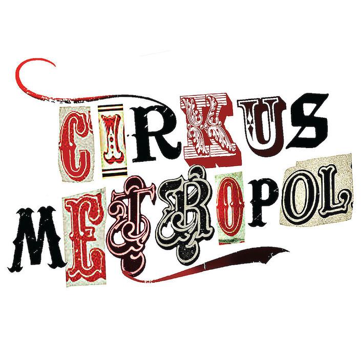 cirkus-metropol