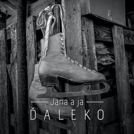 jana_a_ja