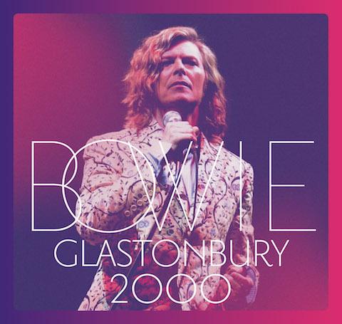 bowie_glastonbury