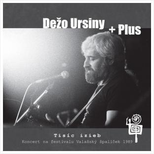 ursiny_tisic_izieb