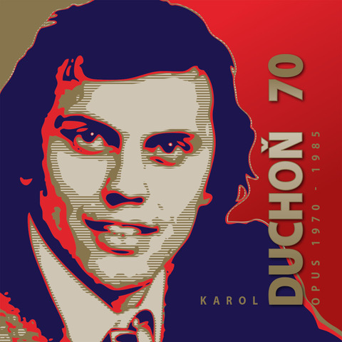 karol_duchon