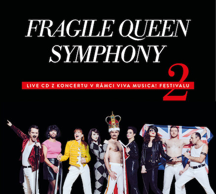 fragile_queen_2