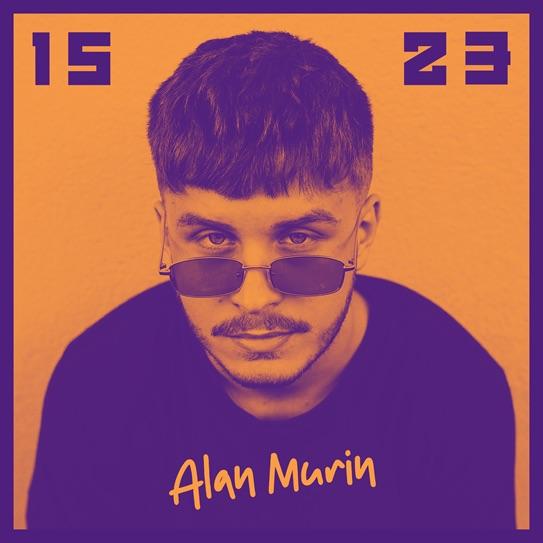 alan_murin