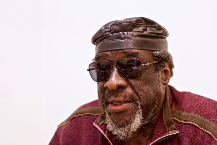 james_blood_ulmer