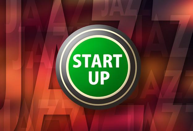 jazz_startup