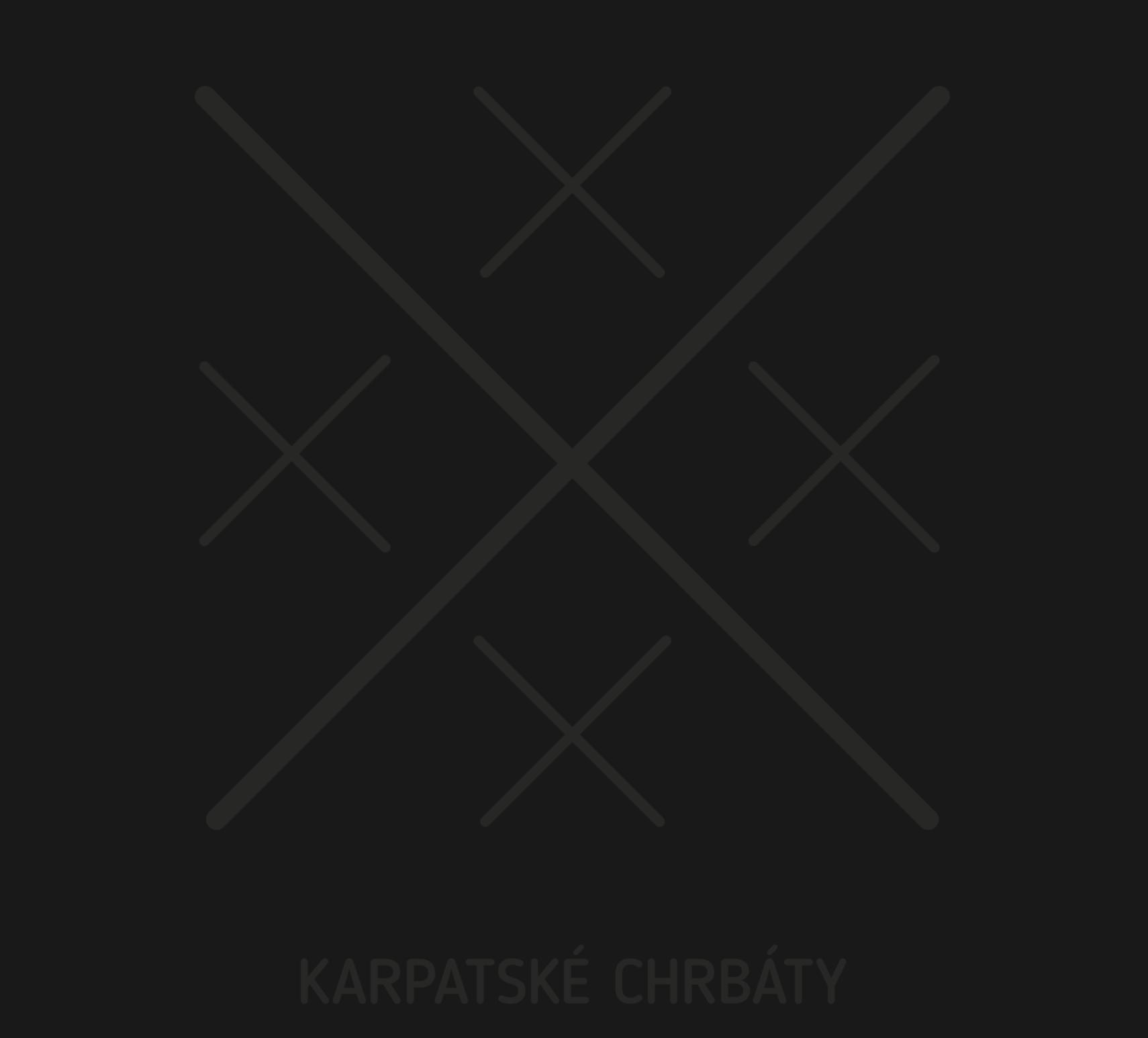 karpatske_chrbaty
