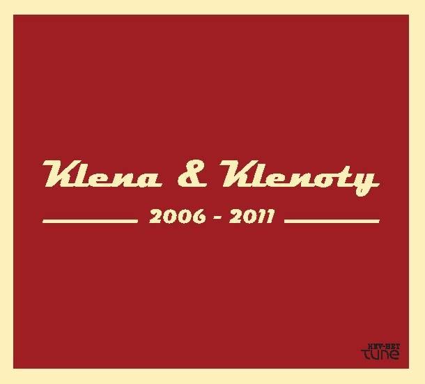 klena_klenoty