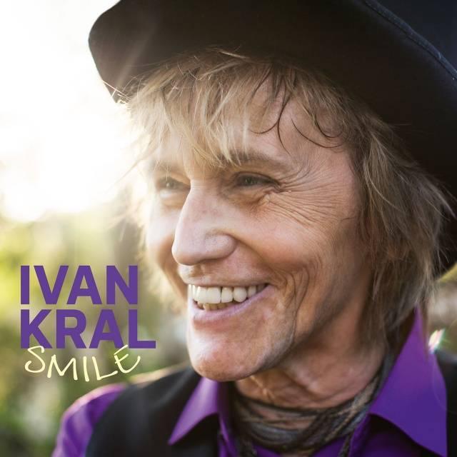 ivan_kral_smile