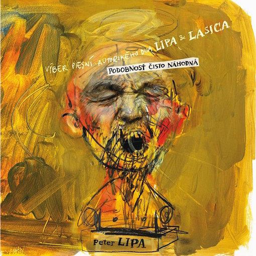 lipa_lasica