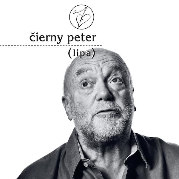 cierny_peter