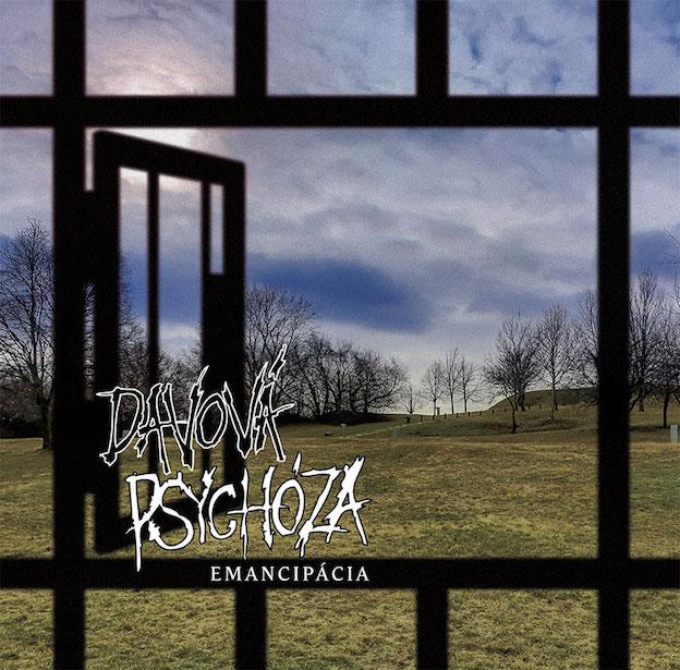 davova_psychoza_emancipacia
