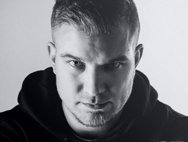 lukas_adamec