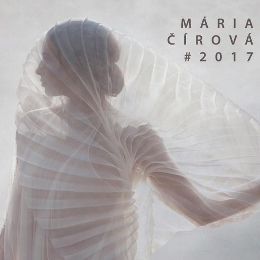 maria_cirova