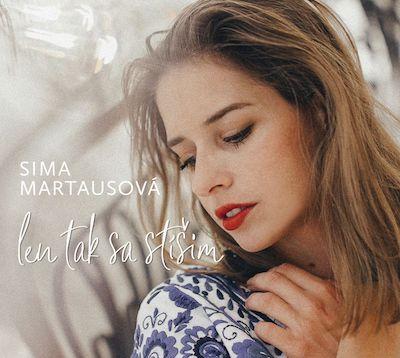 sima_martausova