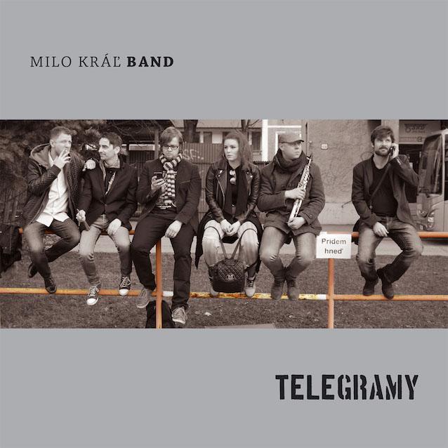 milo_kral_telegramy