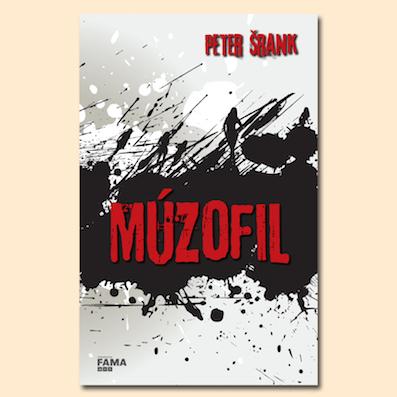 peter_srank_muzofil