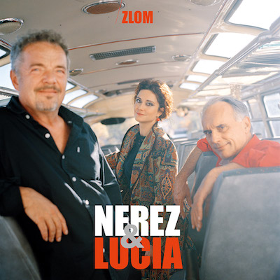 nerez_lucia