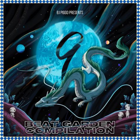 gergaz_garden_9