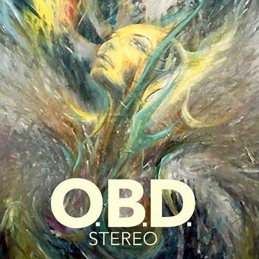 o.b.d._stereo