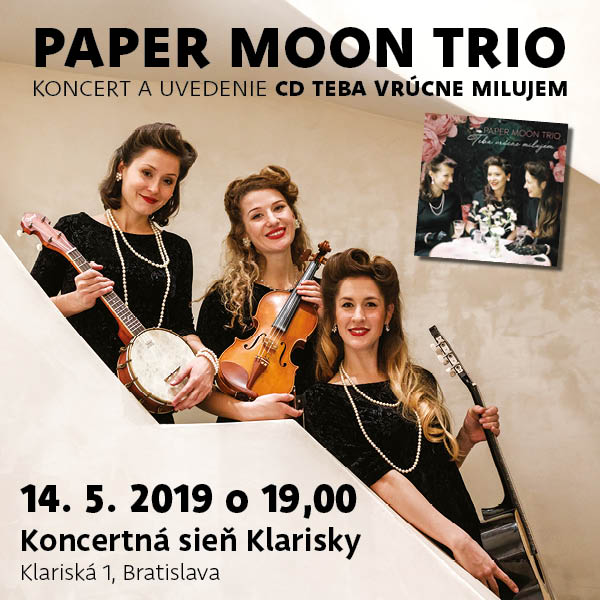 paper_moon_trio